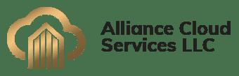 Alliance Cloud Services LLC